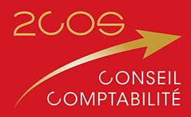 Cabinet Comptable 2COS la Ciotat