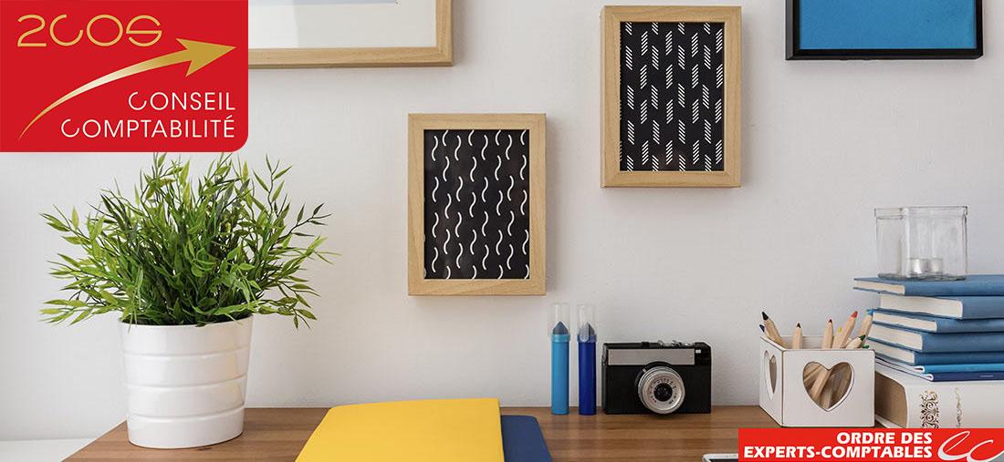 home-slide-cabinet-2cos-la-ciotat-catherine-santos